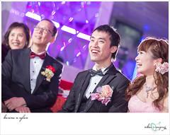 wedding - karena n rylan