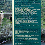 Fotos de Acehúche
