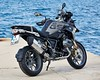 BMW R 1200 GS Exclusive 2018 - 15