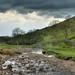 Barbondale, Yorkshire Dales National Park