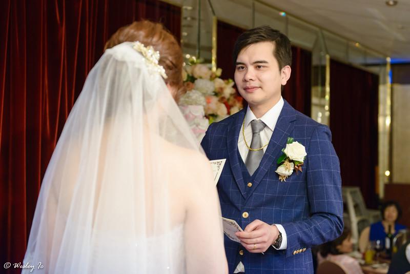 """""""婚攝,華漾大飯店婚攝,婚攝wesley,婚禮紀錄,婚禮攝影""""'LOVE32972'"""