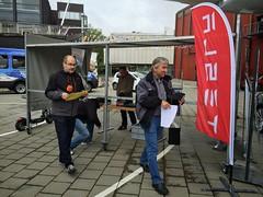 03.05.14: Road Days 2014 Verkehrshaus Luzern