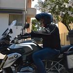 IX MotoRaduno - Domenica #128