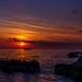 Sunset by Марко Станић