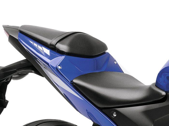 Yamaha 300 YZF-R3 2015 - 6