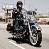 Harley-Davidson 1690 SOFTAIL HERITAGE CLASSIC FLSTC 2013 - 1