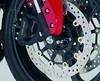 Honda CBR 600 RR 2008 - 35