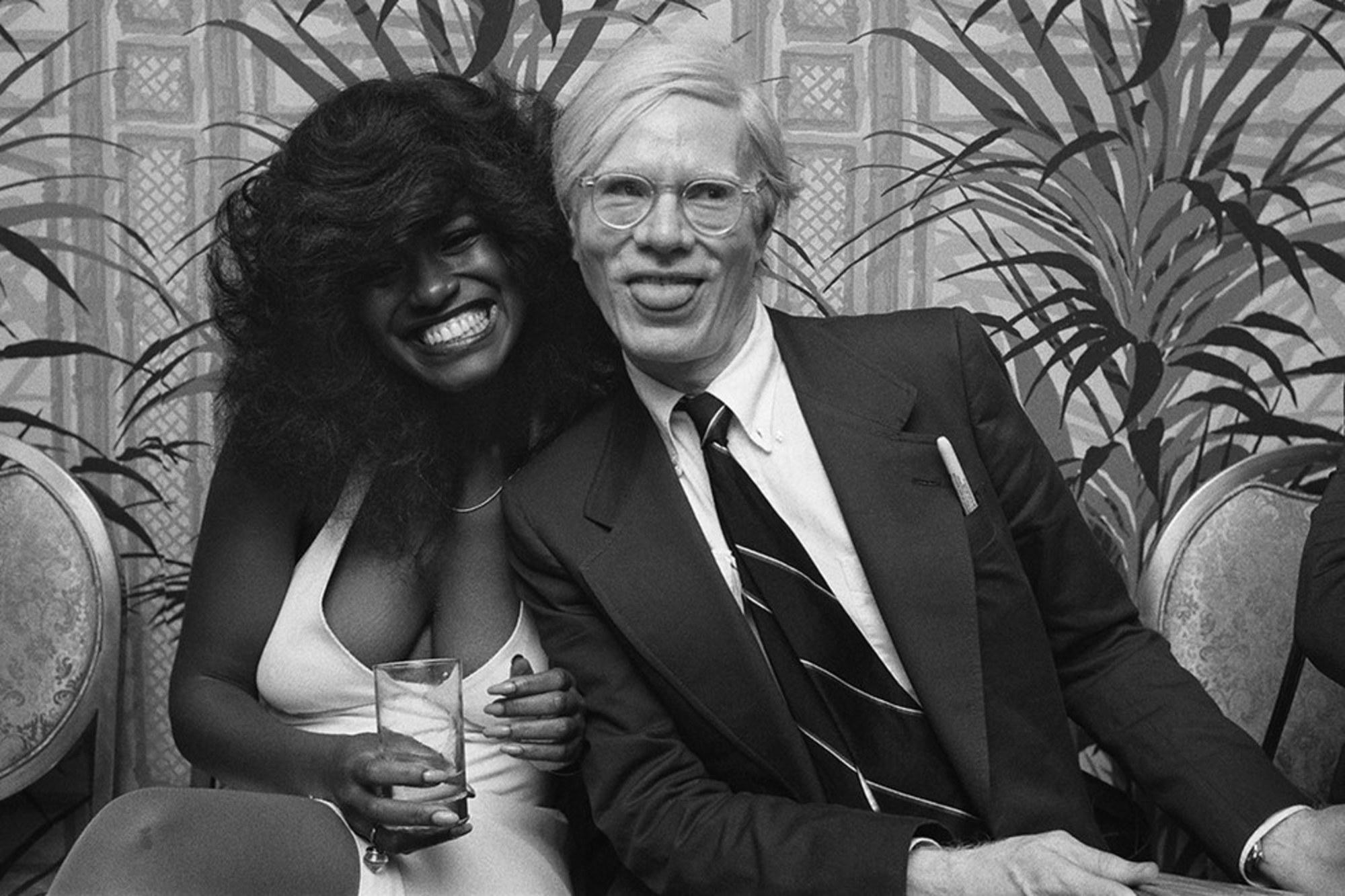 70年代美國紐約傳奇夜店「Studio 54」,政商名流性解放、嬉皮爆棚的 Disco 盛世17