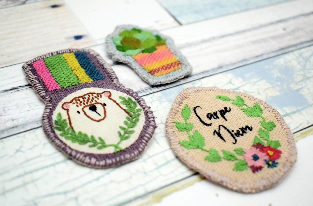 Embroidered patches in mumbai, embroidered patches dealers traders in mumbai, maharashtra