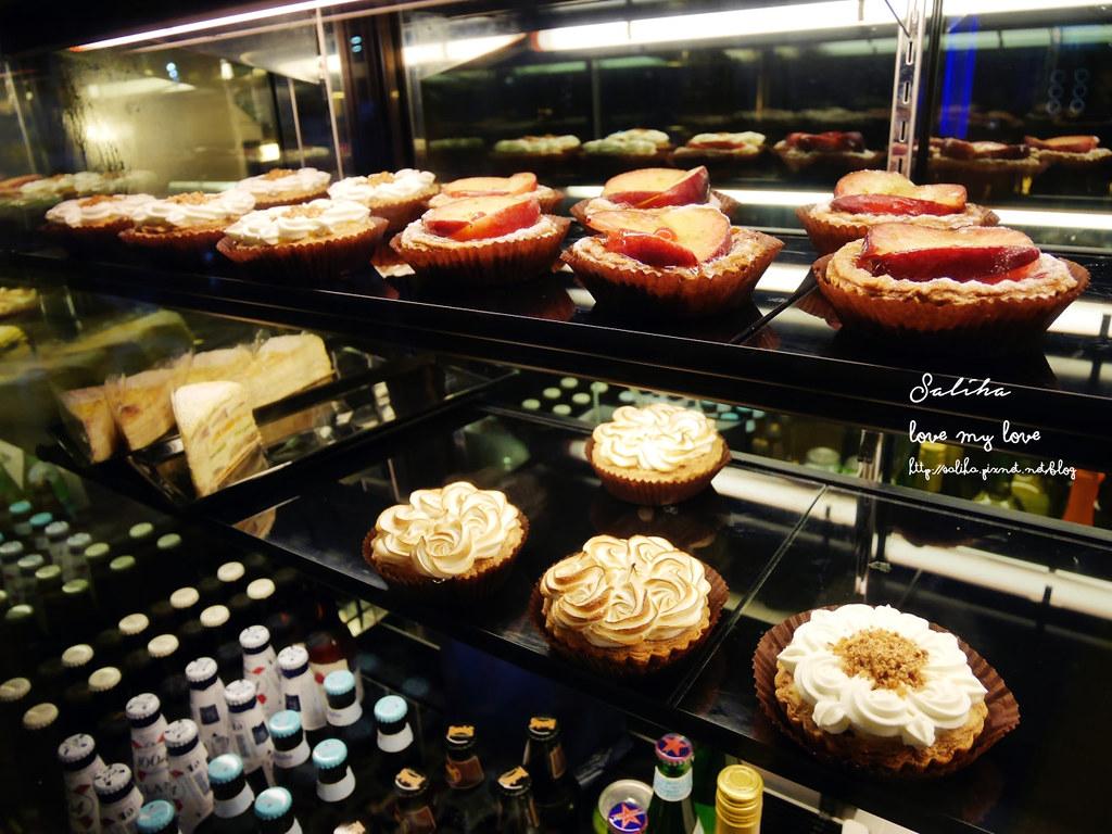 台北東區忠孝敦化站附近餐廳推薦Goodies Cuisine 好米亞 (3)
