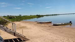 Caminho das águas na Sia Mariana Céu  #valerio2017 #pantanal #boat #fishing #matogrosso #pousada #rio #nofilter #brazil #ecologia #enviroment #nature #river #travel #adventure #aventura #sky #landscape #photography #xepa #byvaleriadelcueto #try @delcueto.