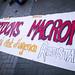 20170619 ::: #FrontSocial #Nantes