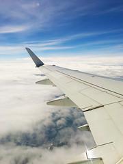 Republic Airlines –  Embraer ERJ-175LR