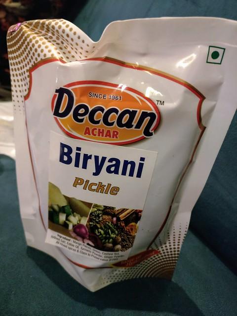 Deccan Achar (6)