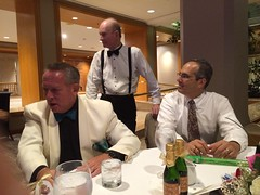 2016-09-10 Candy & Larry 50th Anniversary (134)