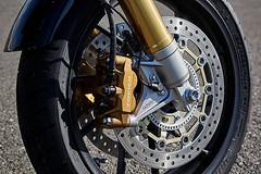 Honda CB 1100 RS 2017 - 25