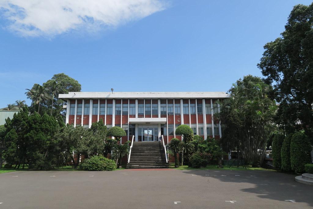 南僑觀光工廠 (12)