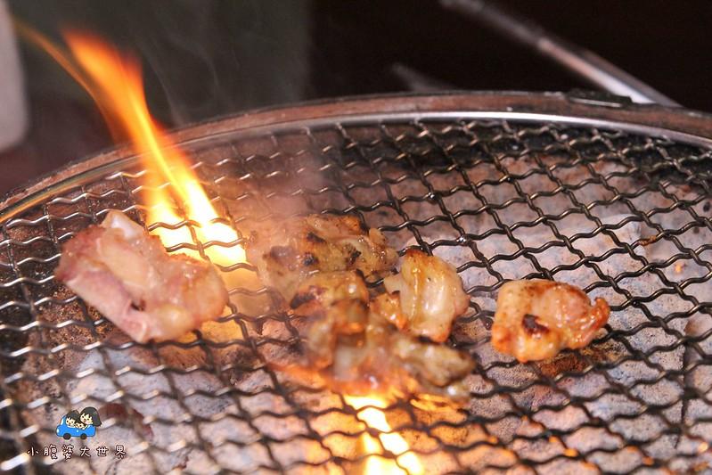 內湖烤肉 102
