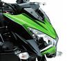Kawasaki Z 800 2014 - 4