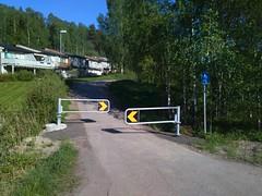Sollia-Tornerud, Askim, Indre Østfold, Viken Fylke, Norway