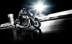 Yamaha 1700 V-MAX 2012 - 47