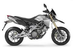 Aprilia SMV 750 DORSODURO 2014 - 38