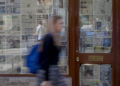 news print window queens rd 2