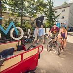 Münchner RadlKULT 2017_ccRadlhauptstadt München;Kai Neunert (5)