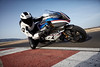 BMW HP4 Race 2017 - 26
