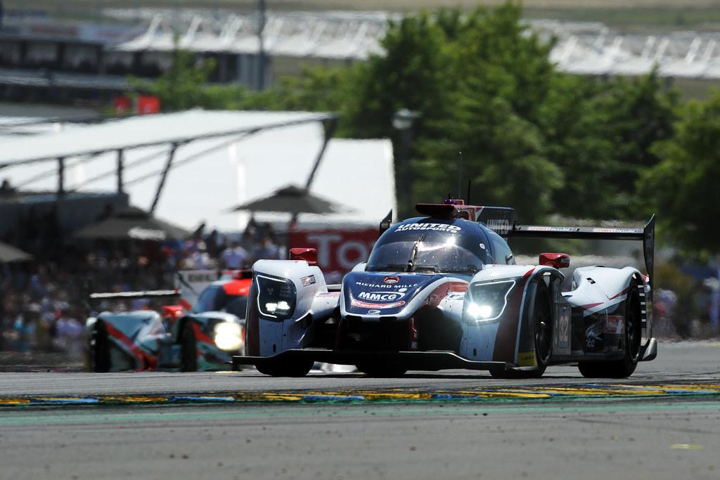 United-Autosports-Le-Mans-2017-145