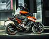 miniature KTM 125 DUKE 2018 - 17
