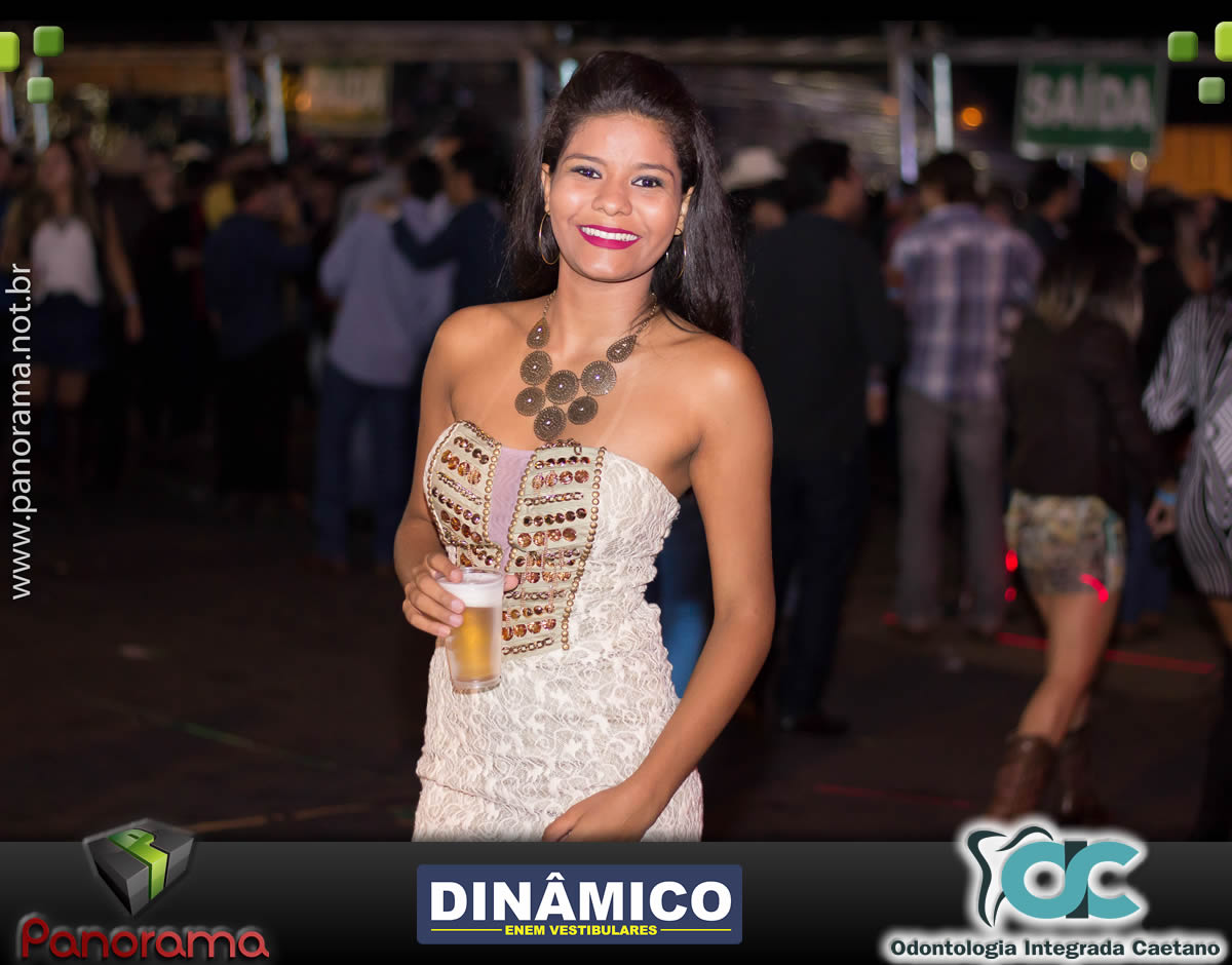 PaNoRaMa COD (126)