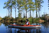 Lowcountry Unfiltered - Okefenokee Swamp - September 2016 (297)
