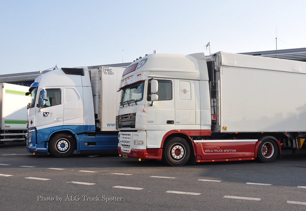 15761386337 likewise 16173487501 together with Index furthermore Wsi Seite 2 also 163. on daf xf 105 ssc 2