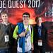 Code Quest 2017 Denver by Lockheed Martin