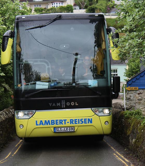 bus-stuck6