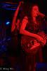 Bonnie Doon @ Babylon Nightclub