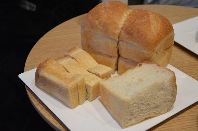 林口國賓麵包房36