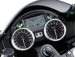 Kawasaki 1400 ZZR 2019 - 7