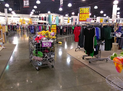 2017closing apparel closing clothing goingoutofbusiness gordmans homedécor liquidation mississippi ms petsupplies retail southaven southaventownecenter unitedstates usa