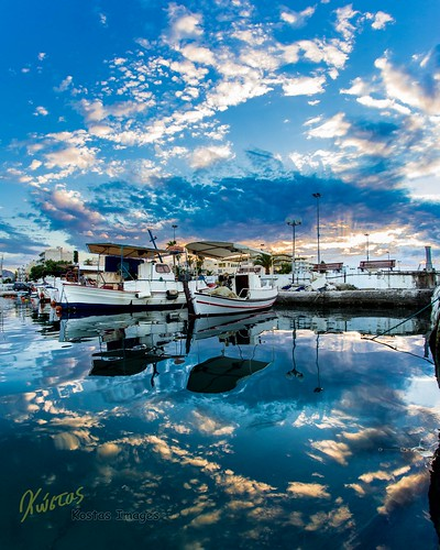θαλασσα tradition korinthos sunset ουρανοσ water port ελλαδα κορινθοσ boats clouds hdr blue αντανακλαση sea ηλιοβασίλεμα photography reflection sky greece photooftheday sun harbour fishingboat