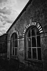 #joscorreiaphotography #joscorreia #artist #joco #buyart #loveart #supportart #kockelscheuer #building #Poudrerie #architexture #abandoned #lostcity #urban #old #industrie #industry #town #street #art #arts #architecturelovers #bw #noiretblanc