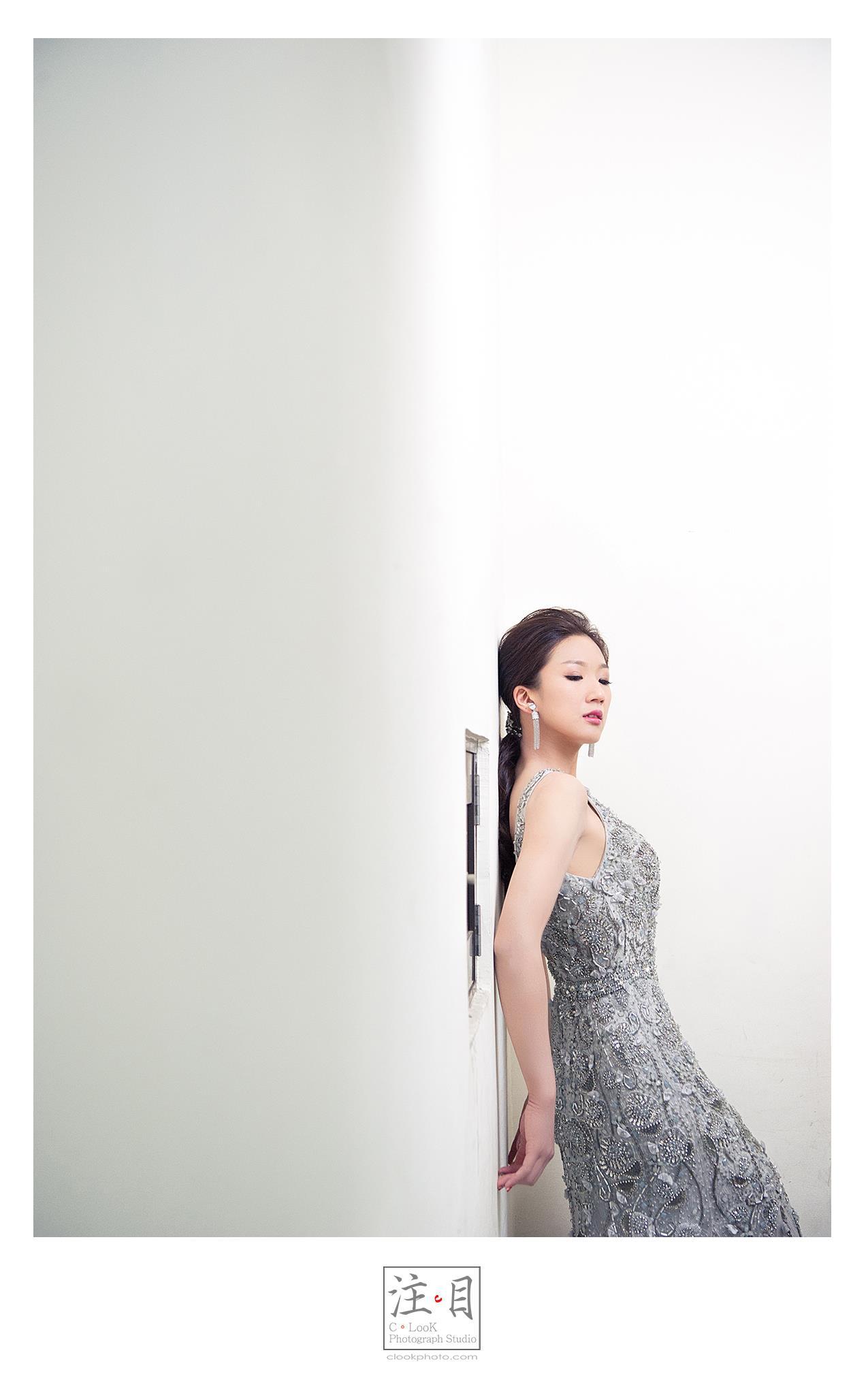 台南自助婚紗注目
