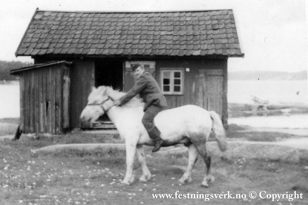 Tjøme Mågerø (2355)