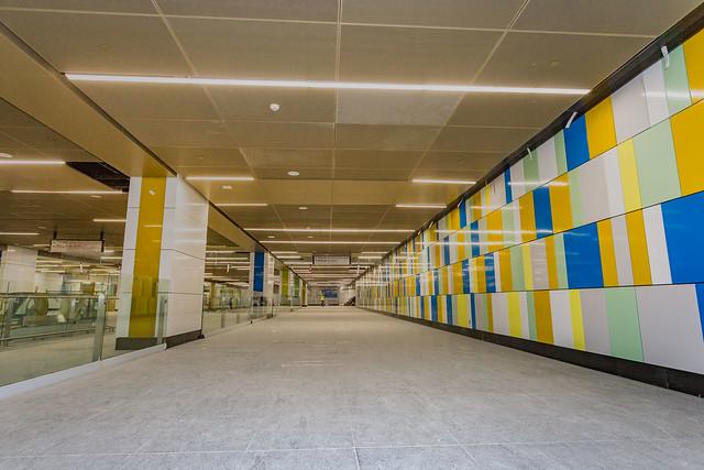 Maluri Station_047