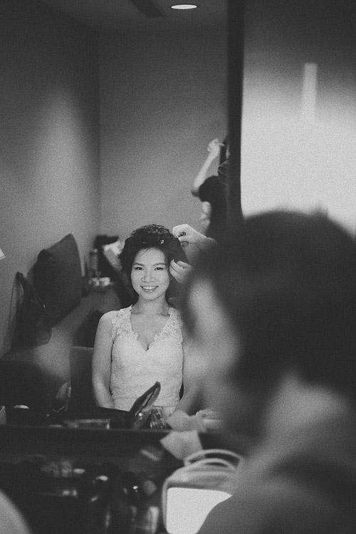 婚禮攝影,婚攝,婚禮紀錄,推薦,台北,晶英會,自然風格,底片風格