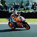 Nicky Hayden, MotoGP Champion 2006