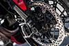 Ducati 1200 Monster R 2016 - 5