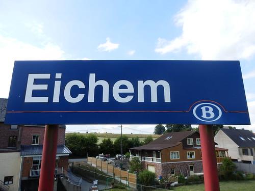 Eichem