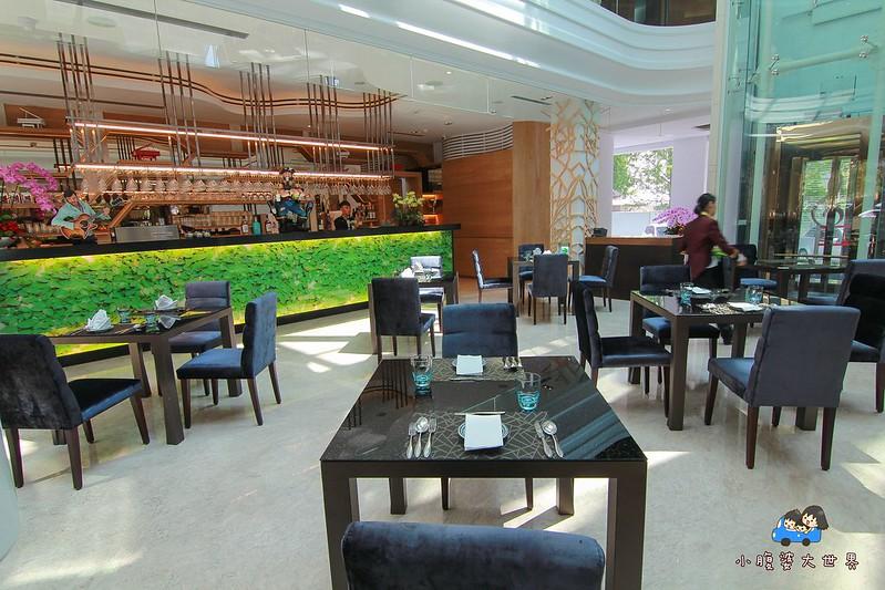 台中鋼琴餐廳 111